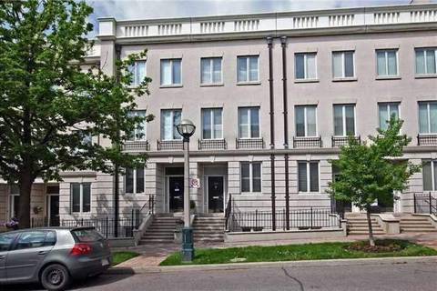 Townhouse for rent at 208 Walmer Rd Toronto Ontario - MLS: C4469881
