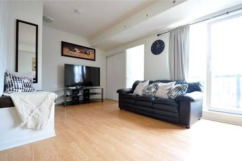 Condo for sale at 3045 Finch Ave Unit 2080 Toronto Ontario - MLS: W4727199