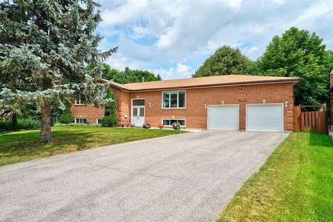 House for sale at 2080 Chantler St Innisfil Ontario - MLS: N4521731