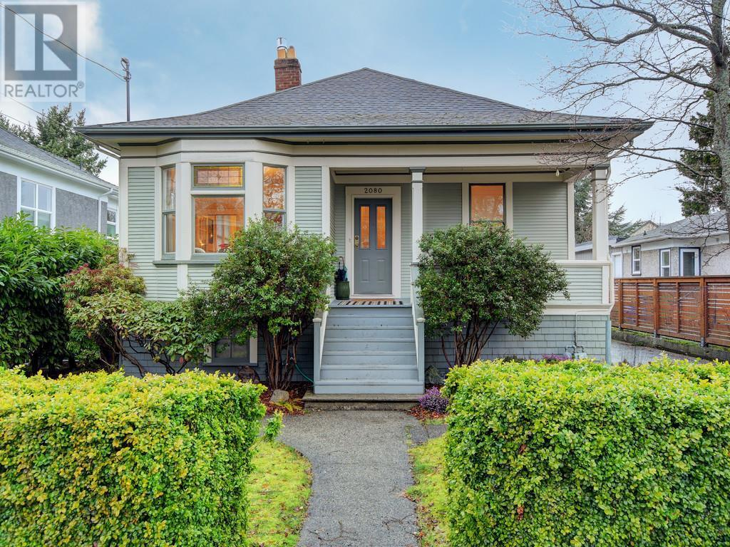 Removed: 2080 Milton Street, Victoria, BC - Removed on 2020-02-07 04:39:05