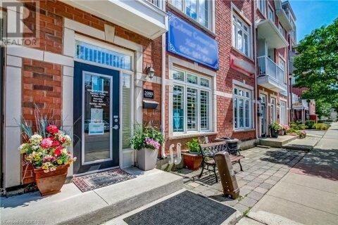 Home for sale at 2080 Pine St Burlington Ontario - MLS: 30828771