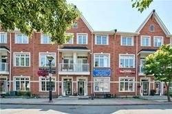 Commercial property for lease at 2080 Pine St Burlington Ontario - MLS: W4541146