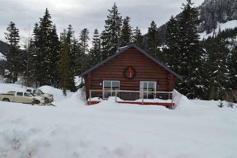 House for sale at 20804 Mount Downing Rd Agassiz British Columbia - MLS: R2348670