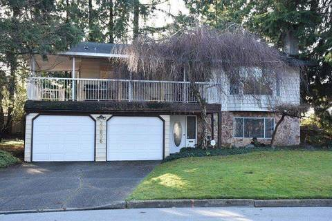 House for sale at 20806 117 Ave Maple Ridge British Columbia - MLS: R2422624