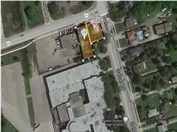 Commercial property for sale at 20806 Dalton Rd Georgina Ontario - MLS: N4537524