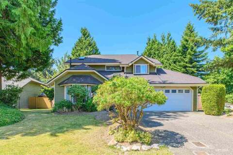 House for sale at 2081 149 St Surrey British Columbia - MLS: R2483954