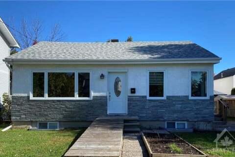 Property for rent at 2081 Frank Bender St Ottawa Ontario - MLS: 1215091
