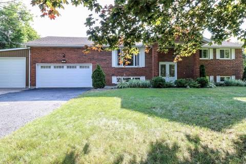 House for sale at 2081 St Paul Rd Innisfil Ontario - MLS: N4530746