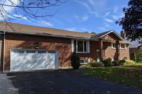 House for sale at 2081 St Paul Rd Innisfil Ontario - MLS: N4598789
