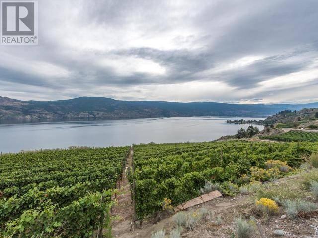 Home for sale at 20810 Bridgeman Rd Summerland British Columbia - MLS: 180420