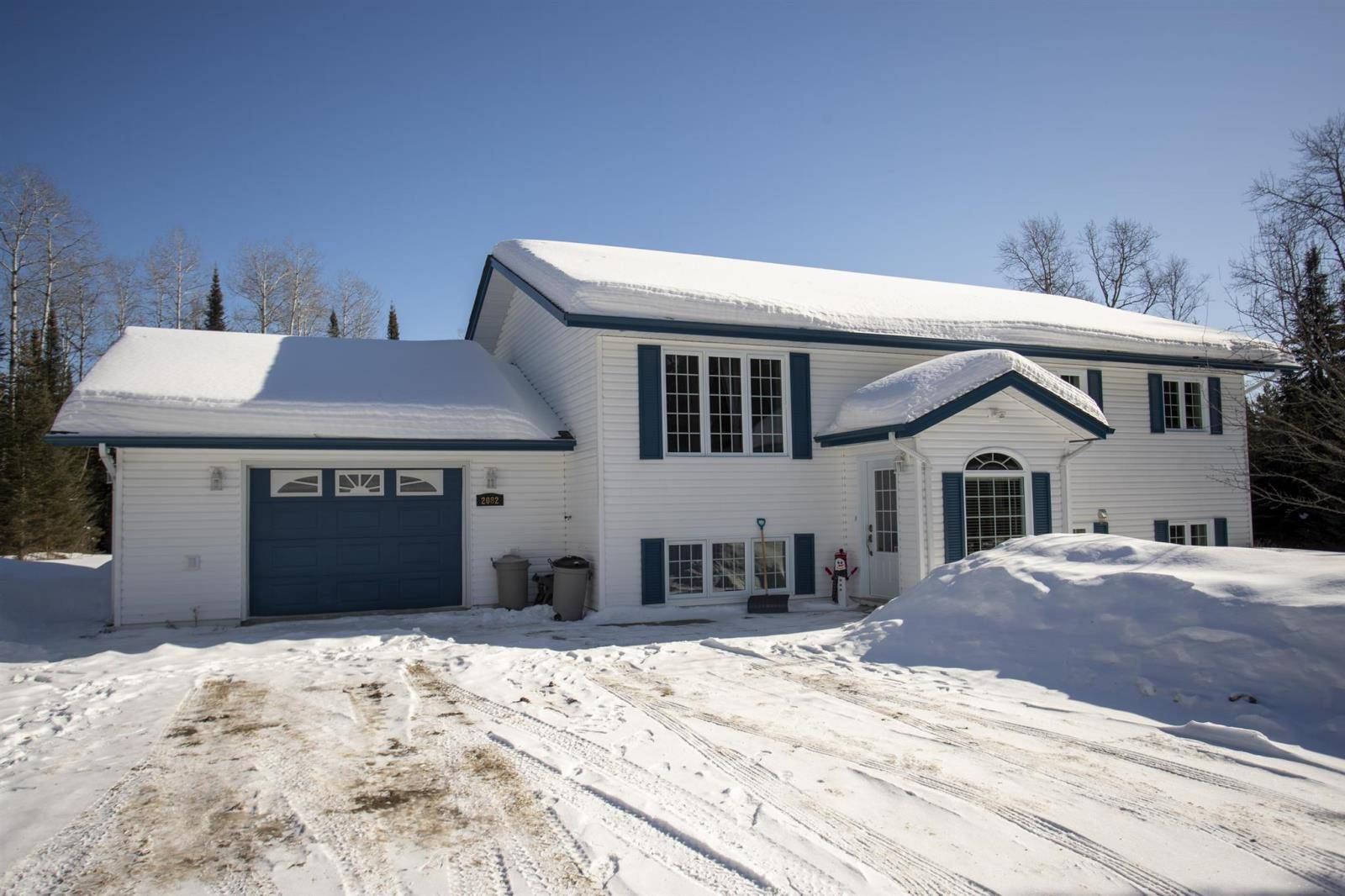 2082 Community Hall Road, Thunder Bay | Image 1