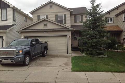 House for sale at 2082 Sagewood Ri Southwest Airdrie Alberta - MLS: C4277730