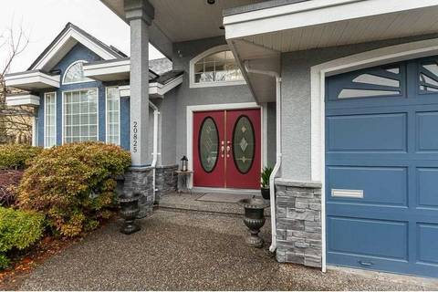 20825 43 Avenue, Langley | Image 2