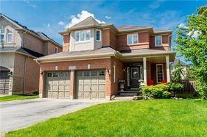 2083 Willhaven Trail, Oakville | Image 1