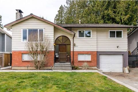 House for sale at 20835 117 Ave Maple Ridge British Columbia - MLS: R2446977