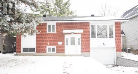 House for rent at 2084 Lenester Ave Ottawa Ontario - MLS: 1176570