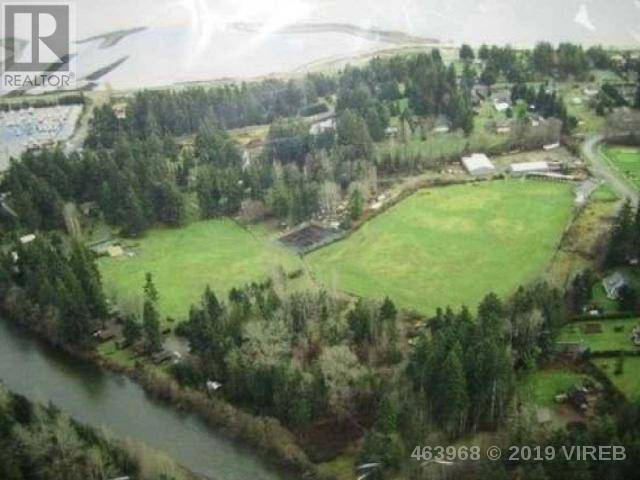 Residential property for sale at 2084 Saratoga Rd Black Creek British Columbia - MLS: 463968