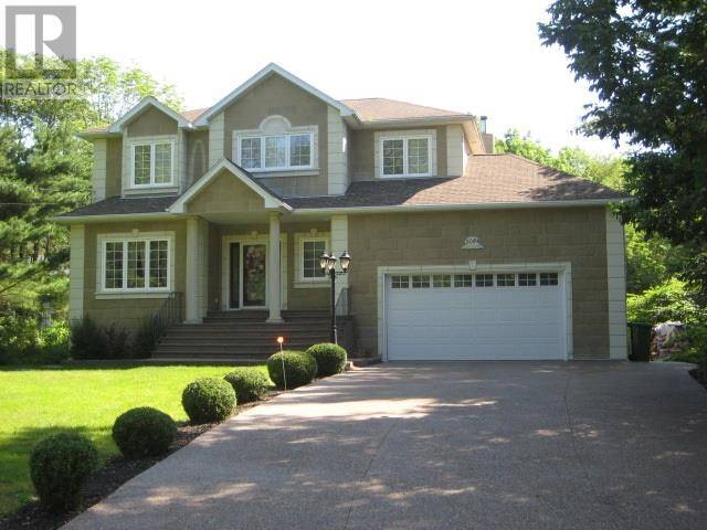 House for sale at 2084 Waverley Rd Waverley Nova Scotia - MLS: 201720134