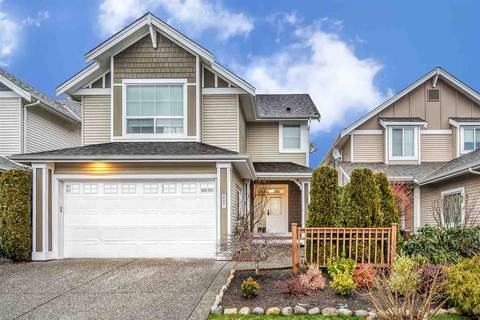 House for sale at 20857 84 Ave Langley British Columbia - MLS: R2432577