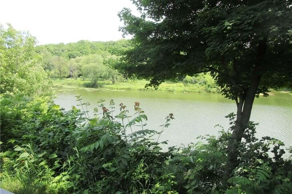 20857 Wye Creek Drive, Thorndale | Image 2