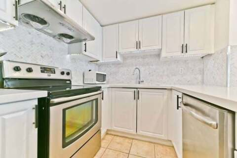 Condo for sale at 3037 Finch Ave Unit 2086 Toronto Ontario - MLS: W4849334