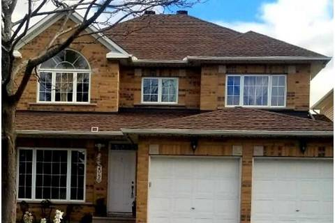 House for sale at 2086 Ricardo St Orleans Ontario - MLS: 1149869