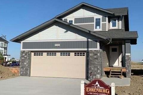 House for sale at 2086 Stilling Ln Saskatoon Saskatchewan - MLS: SK803533