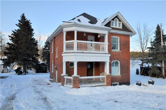 For Sale: 2087 Governors Road, Hamilton, ON | 4 Bed, 1 Bath House for $579,900. See 20 photos!