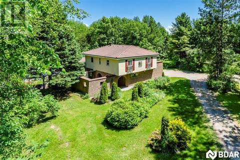 House for sale at 2087 Rumney Rd Tay Ontario - MLS: 30733676