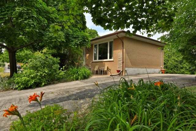 Sold: 2087 Sancroft Road, Oakville, ON
