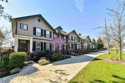 Townhouse for sale at 20874 72 Ave Langley British Columbia - MLS: R2465111