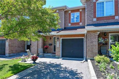 House for sale at 2088 Assomption St Ottawa Ontario - MLS: 1198979