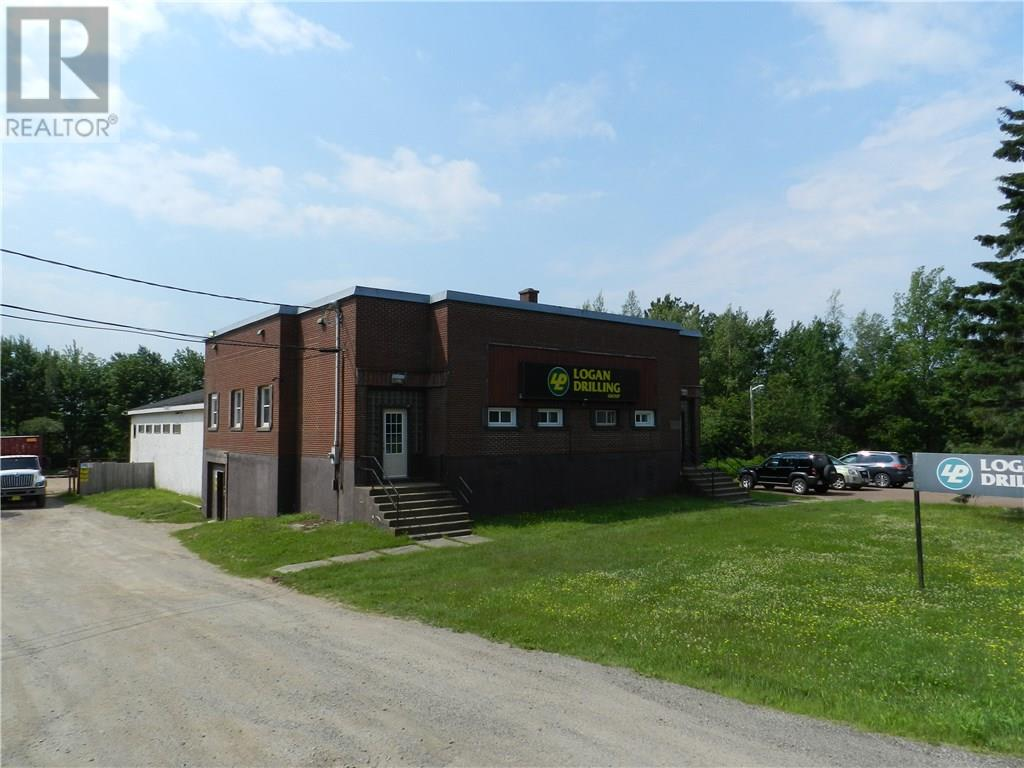 2088 salisbury rd moncton commercial property for sale zolo ca rh zolo ca