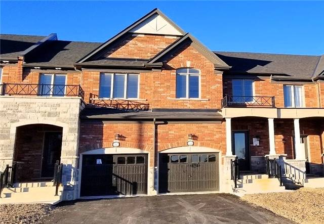 For Rent: 2089 Dale Road, Innisfil, ON   3 Bed, 3 Bath Townhouse for $1,650. See 12 photos!