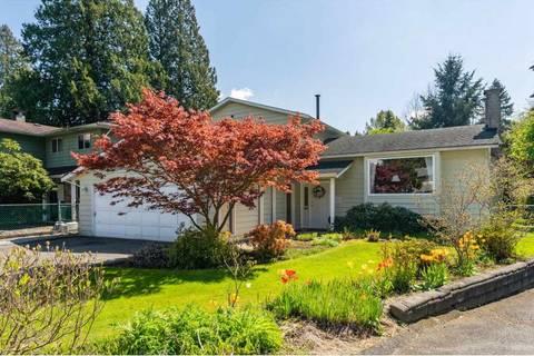 House for sale at 20890 Hunter Pl Maple Ridge British Columbia - MLS: R2348120