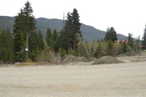 Residential property for sale at 20896 Snowflake Cres Agassiz British Columbia - MLS: R2392605