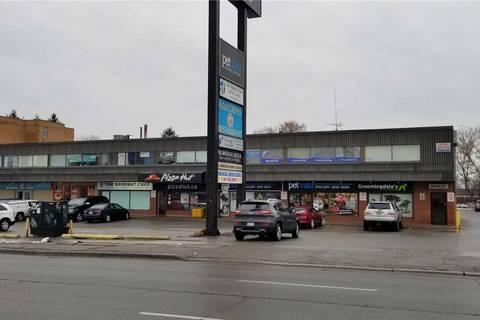 208b - 633 King Street, Oshawa | Image 1