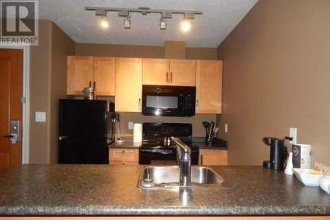 Condo for sale at 1800 Riverside  Unit 208C Courtenay British Columbia - MLS: 830841