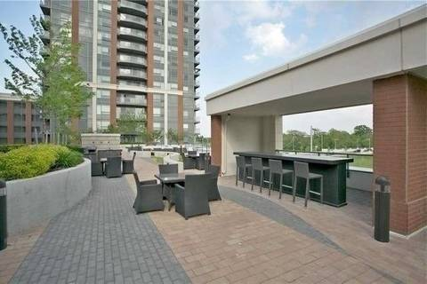 Apartment for rent at 1 Uptown Dr Unit 209 Markham Ontario - MLS: N4490711