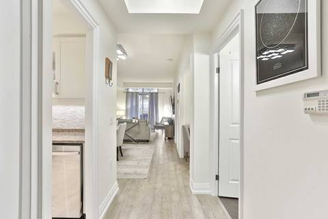 Condo for sale at 10 Old Mill Tr Unit 209 Toronto Ontario - MLS: W4697624