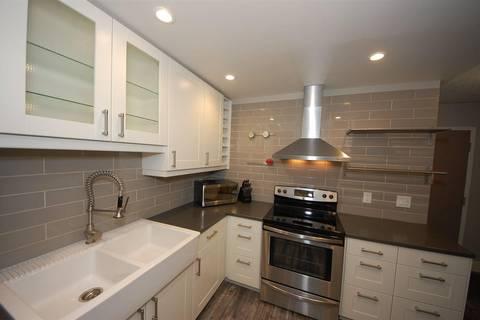 Condo for sale at 10139 117 St Nw Unit 209 Edmonton Alberta - MLS: E4155139