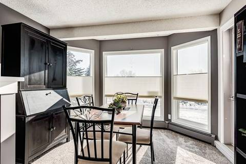 Condo for sale at 102 Centre Ct Unit 209 Okotoks Alberta - MLS: C4282279