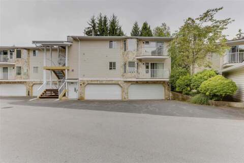 Townhouse for sale at 10584 153 St Unit 209 Surrey British Columbia - MLS: R2494760