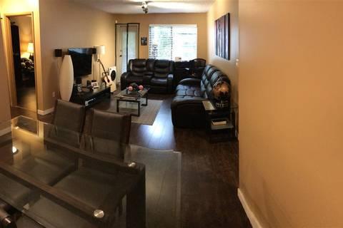 Condo for sale at 10644 151a St Unit 209 Surrey British Columbia - MLS: R2395968
