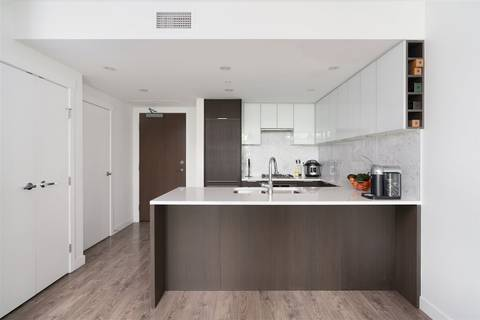 Condo for sale at 110 Switchmen St Unit 209 Vancouver British Columbia - MLS: R2409343