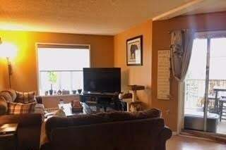 Condo for sale at 11218 80 St NW Unit 209 Edmonton Alberta - MLS: E4179538