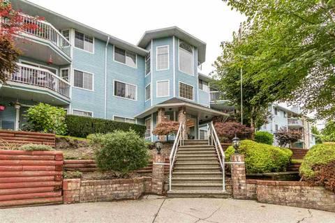 209 - 11510 225 Street, Maple Ridge | Image 1