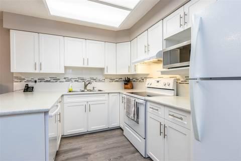 Condo for sale at 11510 225 St Unit 209 Maple Ridge British Columbia - MLS: R2407171