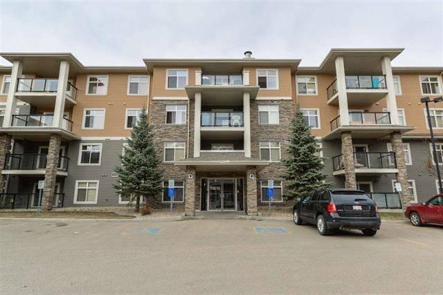 209 - 11615 Ellerslie Road Sw, Edmonton | Image 1