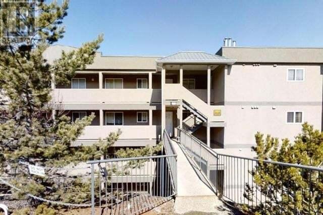 Townhouse for sale at 1185 Hugh Allan Drive  Unit 209 Kamloops British Columbia - MLS: 157296